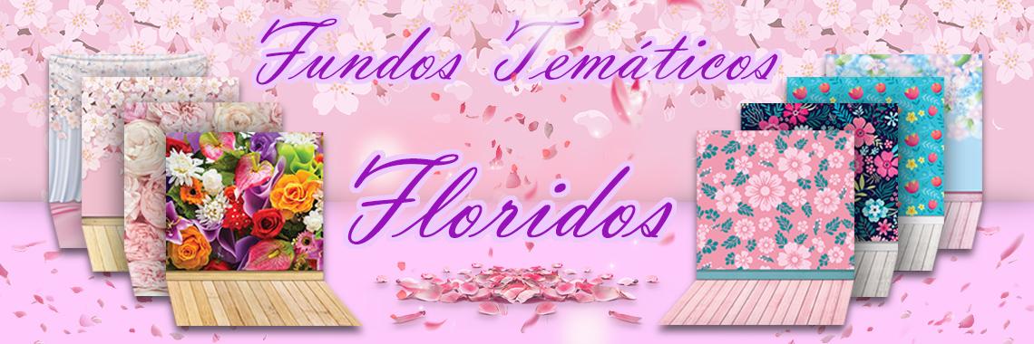 banner Flores
