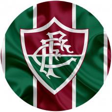 Capa Fluminense de 1,00m